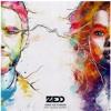 Zedd Ft. Selena Gomez - I Want You To Know (Dj sTore Italodance Rmx)