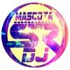 Lo Mismo Que Nada - Rock Star  - Intro Melody Steady - 118 Bpm