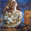 KIRJUHEL  Chante VERLAINE- O Triste Était  Mon Âme