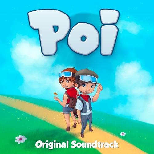 Poi OST - Main Theme