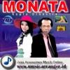 Sing Biso Watur - www.musicarranger.id.mp3