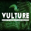 Blyte, J3vte & John Galarza - Vulture