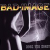 Martin Rauber - BAD IMAGE - You give love a bad name