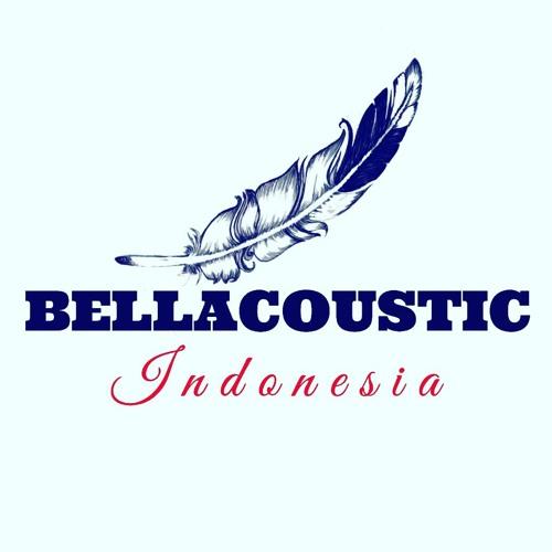 Bellacoustic - Mohing Asang (demo)