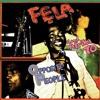 Opposite People- Fela Kuti