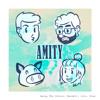 Among The Others, Kazukii & Jeto - Amity ft. Bien