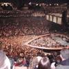Download Stay (Faraway, So Close!) Live 5.12.2001 Chicago - U2 & Jonathan Granger Mp3