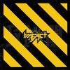 Nightcore In The Club Imfact Mp3