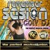 SESION 4.0 REMEMBER GOLY DJ  VOL 4 si quieres escuchar la sesion entera en descarga