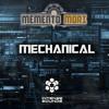 Mechanical (FREEDOWNLOAD)