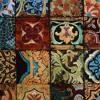 BiG AL - Orient Moodz 489 - [Part-1]
