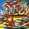 Best Friends & Lost Days (Ft. Nic Evennett)