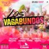 DJ MAX'S - LOS VAGABUNDOS 2 #LV2