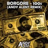 Borgore - 100s (Andy Alent Remix)*Free Download*