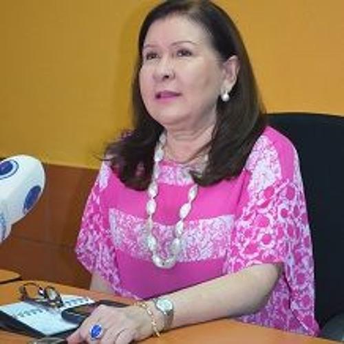 Entrevista Rectora Milena Bravo en Punto de Encuentro por 93.7 FM