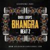 Punjabi Dhol Loops - Bhangra Beat 2 (Sample Pack Demo)