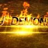 (96) DJ DEMONIO SFC - Prende Mix [  2012 ]