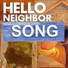 Hello neighbor Alpha 3 song (by Rockitgaming) Get you Gone