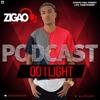 Download == PODCAST001 LIGHT# (2017) PART. MC KBÇA [[ DJ ZIGÃO DA BRASILIA ]] Mp3