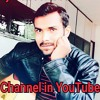 Horror movie veerana song/ sathi mere sathi / by pushkar singh