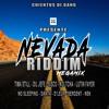 01 DANTA - Pose Ton Gun [NEVADA RIDDIM BY DJ BOSS]