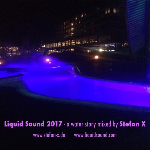 Liquid Sound 2017