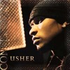 My Boo by Usher and Alicia Keys( Remix by AL CA$H)