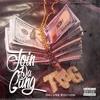 Fredo Bang & Da Real Gee Money - Keep Your Steel