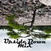 Upside Down Mix