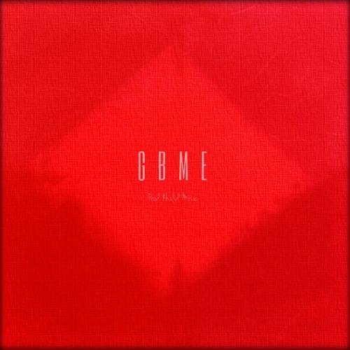 God Bless My Enemies - Drake Type Beat 2020 (Prod. Novmber)