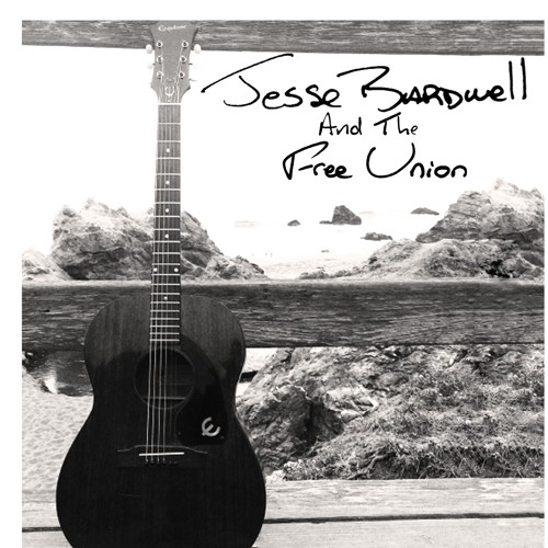 Jesse Bardwell and the Free Union