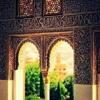 Coran - Sourate #32 As-Sajda - Ahmed Al Houdayfi
