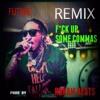 Future _ F Ck Up Some Commas Remix By Rakam Beats Mp3