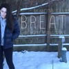 BREATHE - ORIGINAL SONG | brianna saverino