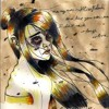 【B.a.D】MADEMOISELLE NOIR: A Tragedy - Acoustic Ver.【DEMO/WIP (AF)】