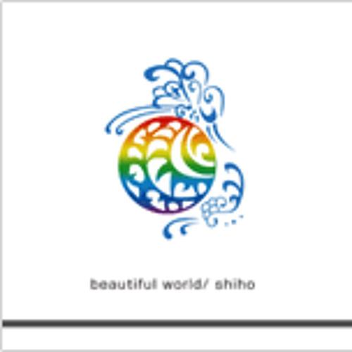 秒針(byoshin) English Ver