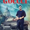 Gucci Aarsh 2k17 Punjabi