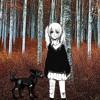 Horse Head, Lil Peep, & Lil Tracy - Last Fall (prod. Nedarb)