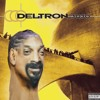 Deltron 3030 v.s Snoop Doggy Dogg - Who Am I? (My Time Keeps On Slipping)
