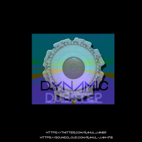 rj dynamic dubstep original mix out now free download spinnin