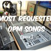 MOST REQUESTED OPM SONGS (2014).MP3