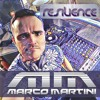 SET - RESILIENCE (MARCO MARTINI)