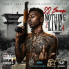 22 Savage - Somebody (Produced By Drum Dummie)
