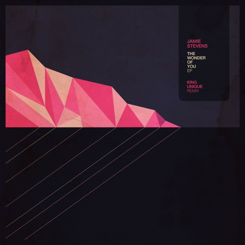 Jamie Stevens - The Wonder of You [microCastle] | Free Download