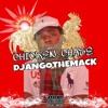 D.A.C down ass chick  ft Smash x Moolah