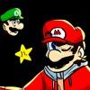 Death by Mario