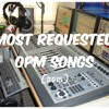 MOST REQUESTED OPM SONGS (2015).MP3
