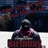 JonnyBdope Mix