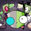 Invader Zim Theme Song (Loud volume)