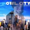 Hello Seattle(Nightcore Remix)